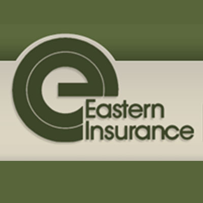 Eastern Mutual Insurance Company