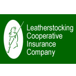 Leatherstocking Cooperative Insurance Company