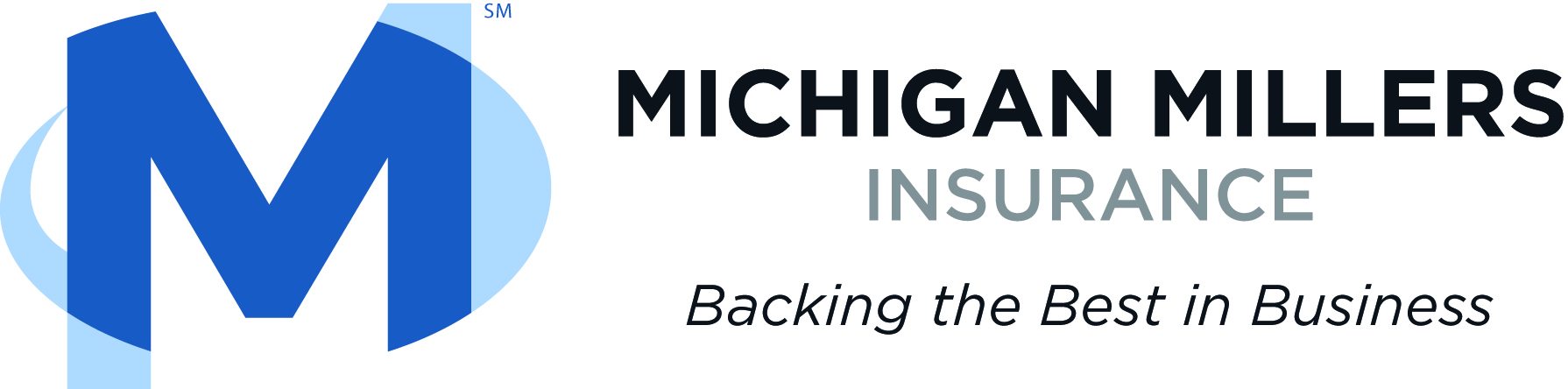 Michigan Millers Mutual Insurance Company